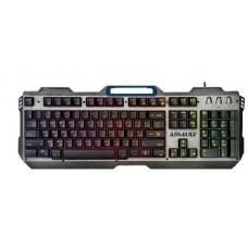 DEFENDER (45350) Assault GK-350L