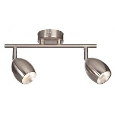 ESCADA 10205/S LED*10W STAIN CHROME