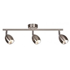 ESCADA 10206/S LED*15W STAIN CHROME