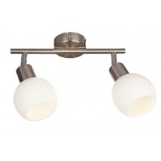 ESCADA 10212/S LED*10W STAIN CHROME