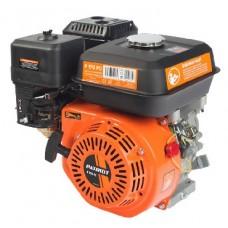PATRIOT 470108215 P170FC Двигатели