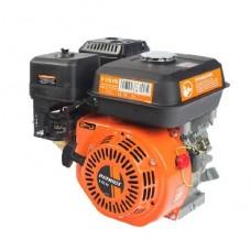 PATRIOT 470108120 P175FB Двигатели