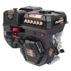 PATRIOT 470108116 SR 210 Двигатели