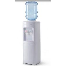 AEL 16 LC v.2 компрессорное охлаждение