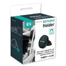 EXPLOYD EX-H-401 Держатель автомобильный mini 4