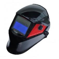 ELITECH 195293 Ф5 Сварочный шлем Хамелеон