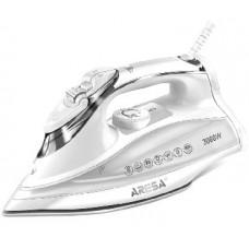 ARESA AR-3116