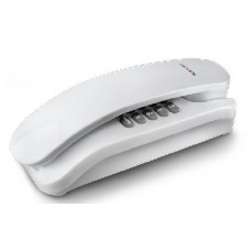 TEXET TX-215 белый