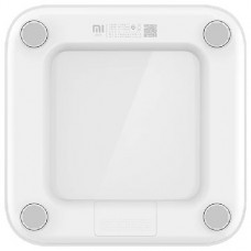 XIAOMI MI BODY COMPOSITION SCALE 2 Умные весы (NUN4048GL) (XMTZC05HM)