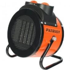 PATRIOT 633307206 PTR 3S