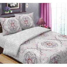 BRUNO КПБ 1,5-спальный Анжелика