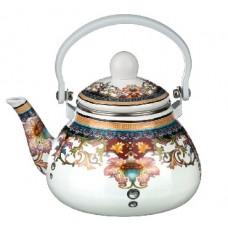 AGNESS 934-314 чайник 1,3л