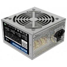 AEROCOOL 450W ECO-450 ATX 4710700957875