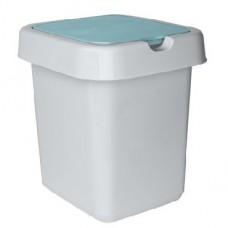 SVIP Контейнер для мусора