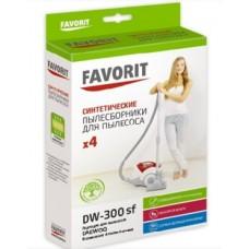 FAVORIT DW-300 sf