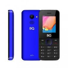 BQ 1806 ART + BLUE