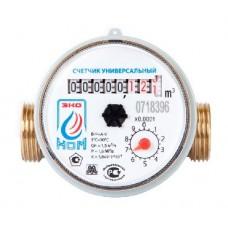 ЭКО НОМ СВ80-002 Счетчик воды универсальный 15-80