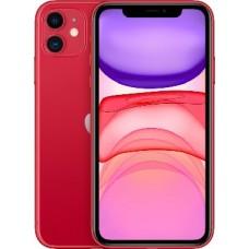 APPLE IPHONE 11 128GB (PRODUCT)RED ( MWM32RU/A )