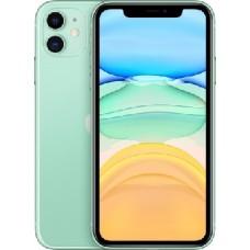 APPLE IPHONE 11 128GB GREEN ( MWM62RU/A )