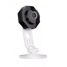 TENDA C5+ NIGHT VISION Беспроводная HD камера (APP для Apple и Android, 720P@25fps, IR-LED подсветка, встроенный микрофон, поддержка SD/TF карт)