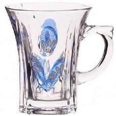 LORAINE 22756 Набор стаканов 6пр 175мл LR
