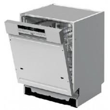 BBK 60-DW203D серебро