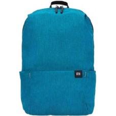 XIAOMI MI CASUAL DAYPACK (BRIGHT BLUE) ZJB4145GL
