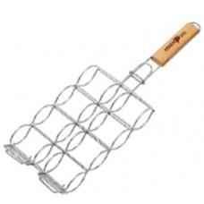 ECOS RD-674(999674) Решетка для барбекю