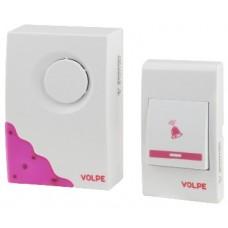 VOLPE UL-00002402 UDB-Q026 W-R1T1-16S-80M-WH
