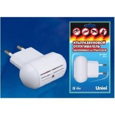 UNIEL UL-00004561 UDR-E10 WHITE