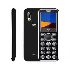 BQ 1411 Nano Black