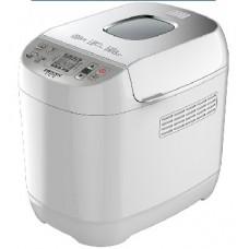DELTA LUX DL-8010В белый