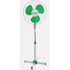 DELTA DL-001N белый с зеленым MIN=4 шт (4)