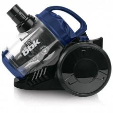 BBK BV1503 черный/синий