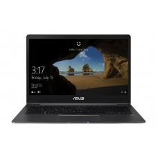 ASUS Zenbook UX331FN i5-8265U 8Gb SSD 1Tb nV MX150 2Gb 13,3 FHD IPS TouchScreen(MLT) BT Cam Win10 Серый UX331FN-EM060T 90NB0KE2-M01610