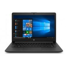 HP 14 A9-9425 4Gb SSD 128Gb AMD Radeon R5 series 14 FHD SVA BT Cam Win10 Черный 14-cm0080ur 6NE14EA