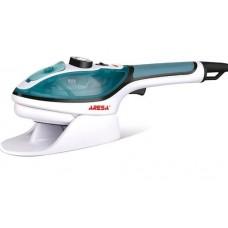 ARESA AR-2304