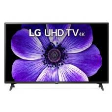 LG 49UM7020PLF LG Smart TV