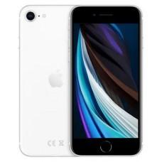 APPLE IPHONE SE 128GB WHITE 2020