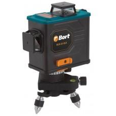 BORT BLN-25-GLK Уровень лазерный автоматический