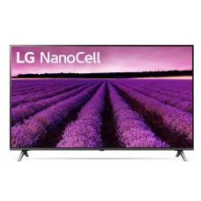 LG 55SM8050PLC SMART TV