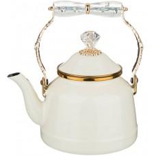 AGNESS 950-235 чайник 2,5л