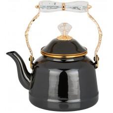 AGNESS 950-237 чайник 2,5л