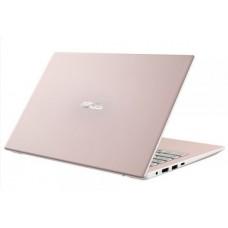 ASUS VivoBook S330UN i5-8250U 4Gb SSD 256Gb nV MX150 2Gb 13,3 FHD IPS BT Win10 Золотистый S330UN-EY001T 90NB0JD2-M00740