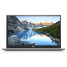 DELL Inspiron 5391 i5-10210U 8Gb SSD 256Gb Intel UHD Graphics 13.3 FHD IPS BT Cam Win10 Серебристый(Платина) 5391-6974