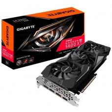 GIGABYTE AMD Radeon RX 5600XT , GV-R56XTGAMING OC-6GD, 6ГБ, GDDR6, OC