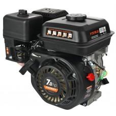 PATRIOT 470108170 P170 FB-20 Двигатель
