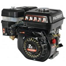 PATRIOT 470108216 P170 FC M Двигатель