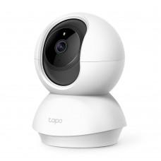 TP-LINK TAPO C200, 1080p, 4 мм