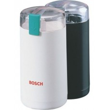 BOSCH MKM-6000 белый